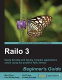 Railo 3