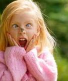 Cách chăm sóc khi trẻ bị tiêu chảy do rotavirus