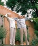 Sức khỏe người cao tuổi: Phòng bệnh hơn chữa bệnh