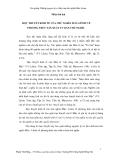 Bài giảng Những nguyên lý cơ bản của chủ nghĩa Mác-Lênin Phần thứ hai _ Giáo viên Phạm Thị Hằng