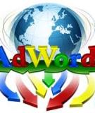 3 cách có thể khiến bạn lãng phí tiền trên quảng cáo Adwords