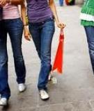 Học cách tiếp thị khách hàng teen