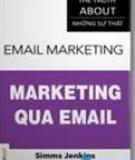 Marketing qua các bài viết: có còn hiệu quả?