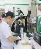 Quản lý thị trường sữa xách tay: Cần sự đồng thuận của người tiêu dùng