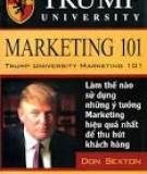 Ý tưởng marketing vui nhộn mà hiệu quả