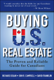 Buying US Real Estate