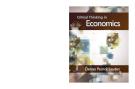 Critical Thinking in Economics