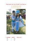 Tổng hợp bài học theo chủ đề trong tiếng Lào