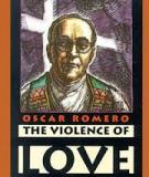 The Violence of Love