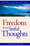 Freedom from Sinful Thoughts