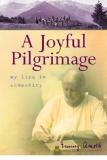 A Joyful Pilgrimage