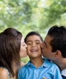 5 bài học giúp trẻ nam sống có trách nhiệm