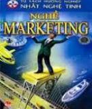 Nghề Marketing – Nghề của nhiều nghề