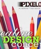 Nghề thiết kế đồ hoạ - Nghề lãng tử sáng tạo