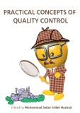 PRACTICAL CONCEPTS OF QUALITY CONTROL
