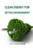 Clean Energy for Better Environment