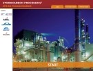 Hydrocarbon Processing's Gas Processes 2012 handbook