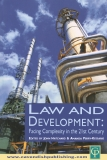 LAW AND DEVELOPMENT: FACING COMPLEXITY IN THE 21st CENTURY