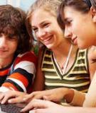 Học cách tìm việc từ thế hệ trẻ