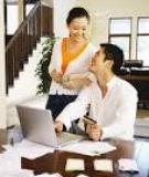 Nguyên tắc để tăng hiệu quả khi làm việc ở nhà