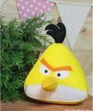 Ngộ nghĩnh chú chim Angry Bird nhồi bông mẹ làm cho bé (P.2)