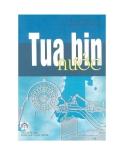 Ebook Tuabin nước - PGS. TS Võ Sỹ Huỳnh, TS. Nguyễn Thị Xuân Thu