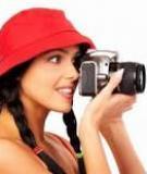 10 bí kíp cho tân nhiếp ảnh gia