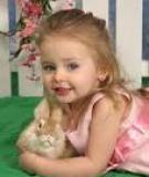 Mách nước tạo dáng cho trẻ khi chụp ảnh