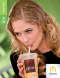 McDonald's Corporation 2011 Annual Report Final