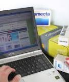 Liste des produits européens autorisés en France au 05 février 2013