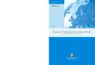 FRANKLIN TEMPLETON INVESTMENT FUNDS: SOCIÉTÉ D'INVESTISSEMENT À CAPITAL VARIABLE 2011