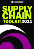 SUPPLY CHAIN TOOLKIT2011