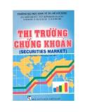 Sổ tay Thị trường chứng khoán