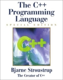 The C++ Programming Language special 3rd edition