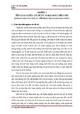 Đề tài: Hoạch định chiến lược kinh doanh của Công ty Cổ phần Liên doanh SANA-WMT (4)