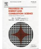 Process in Energy and Combustion Science