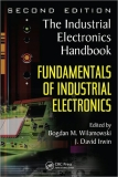 Fundamentals oF IndustrIal electronIcs