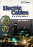 Electric Cables Handbook