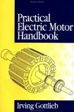 Practice Electric Motor Handbook