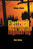 Electrical Distribution Engineering 3rd Edition