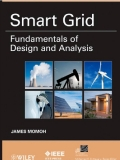 SMART GRID Fundamentals of Design and Analysis
