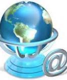 Giám sát website của bạn thông qua tin nhắn