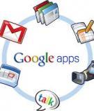 Một số cách làm việc với định dạng cũ của Office trên Google Docs