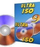 Tạo một đĩa ảo đã có sẵn hệ điều hành