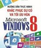Tối ưu hóa dịch vụ của Windows 7