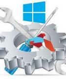 Tối ưu hóa Windows 8 trên các máy cũ