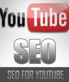 3 add-on tăng lực cho YouTube
