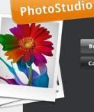8 Phần mềm chỉnh sửa ảnh miễn phí chất lượng cao