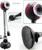 Biến camera điện thoại Android thành webcam