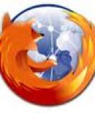 Những add-on dịch thuật dành cho Firefox